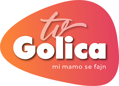 golica_logo_med