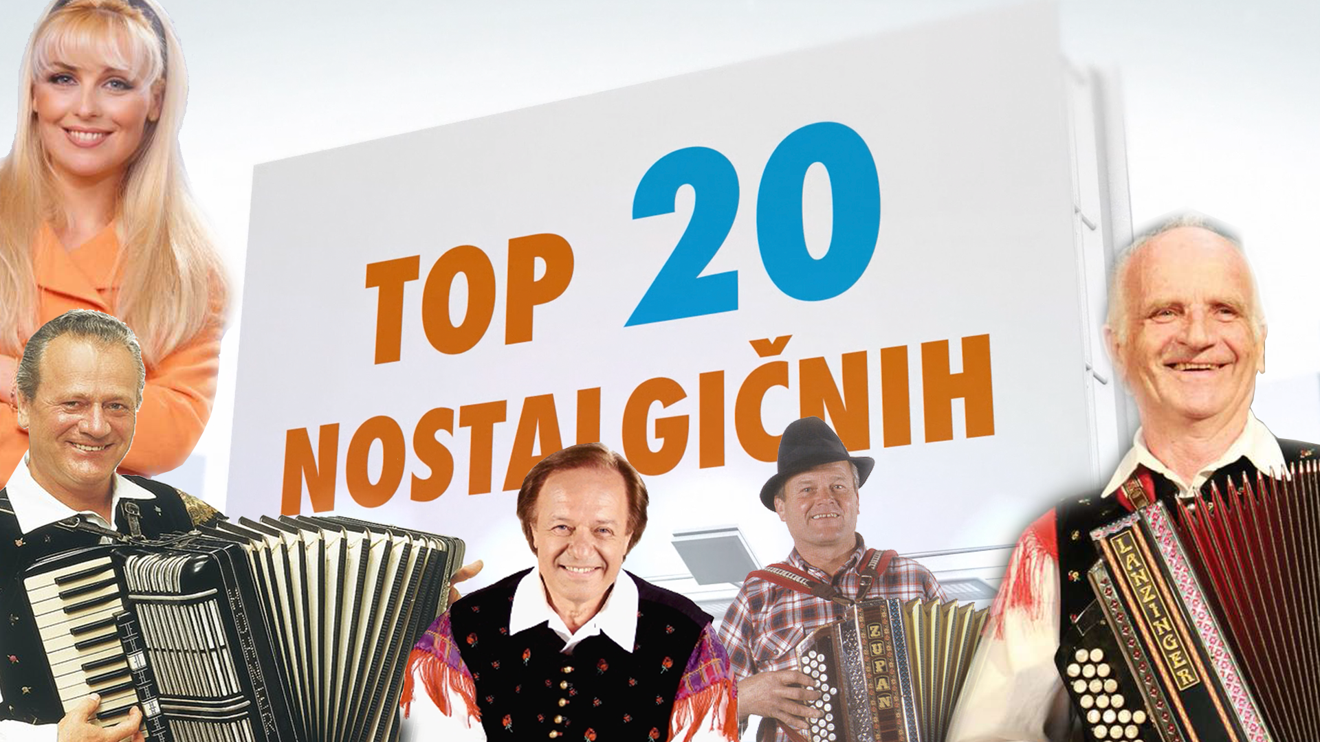 TOP20_nostalgičnih_HEADER