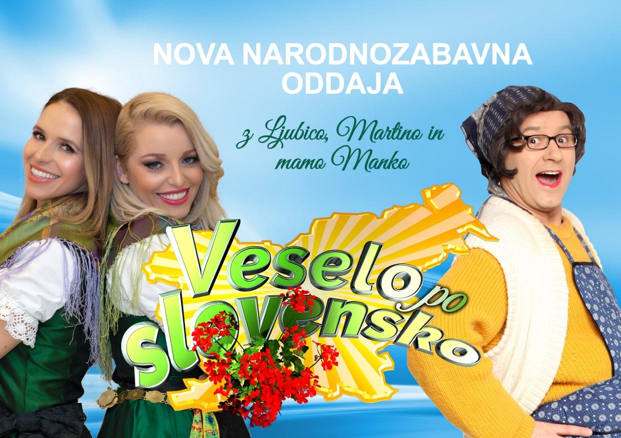 BROSURA_Veselo po slovensko_page-0001